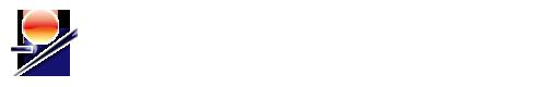 雨燕直播官网app-雨燕直播网页-雨燕足球直播